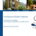 Fondazione Robert Hollman